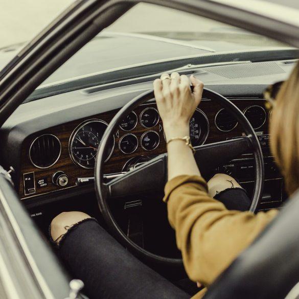 La location voiture, avantages et inconvénients