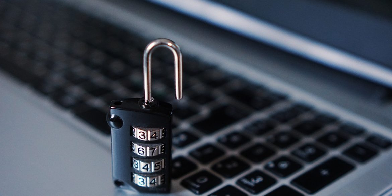 Conseils d'expert pour votre sécurité en ligne