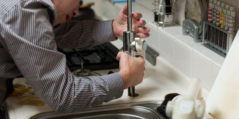 Une solution pour tous les problèmes de la plomberie